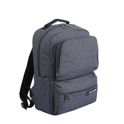 Simplecarry Issac5 D.Grey