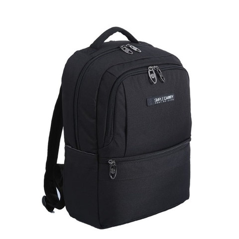 Simplecarry Issac6 Black