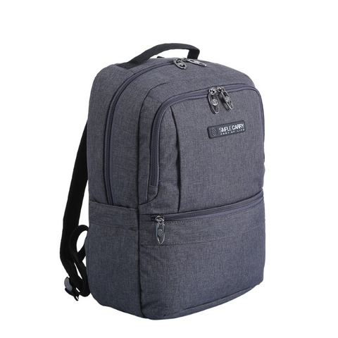 Simplecarry Issac6 D.Grey