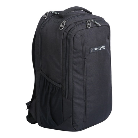Simplecarry K2 Black
