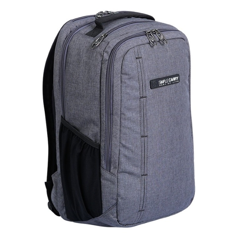 Simplecarry K2 D.Grey