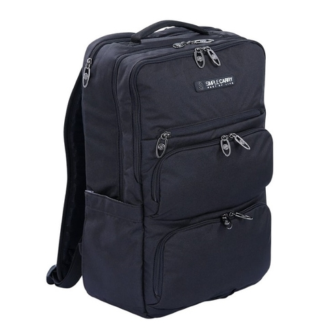 Simplecarry K4 Black
