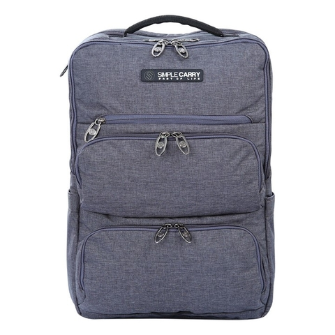 Simplecarry K4 D.Grey