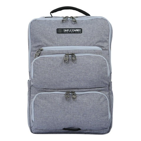 Simplecarry K4 Grey