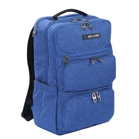 Simplecarry K4 L.Navy