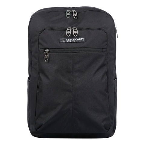 Balo Simplecarry K6 Black