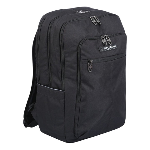 Simplecarry K6 Black