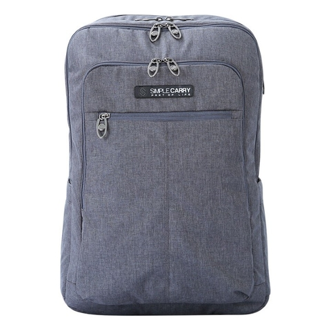 Balo Simplecarry K6 D.Grey