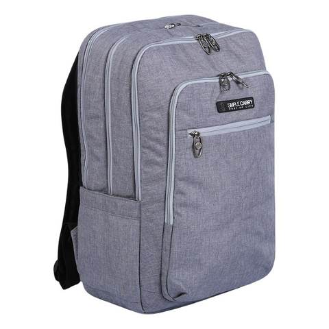 Simplecarry K6 Grey