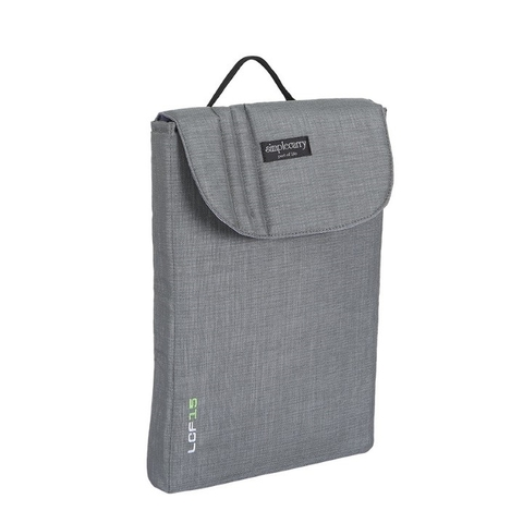 Simplecarry LCF15 Grey