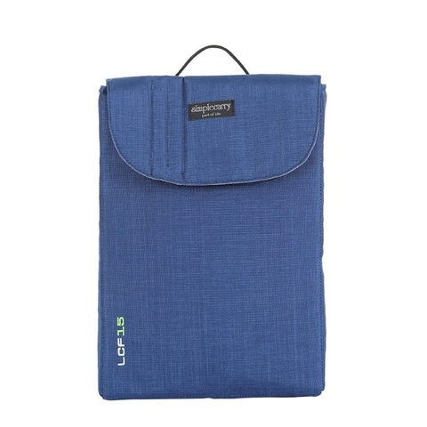 Simplecarry LCF15 Navy