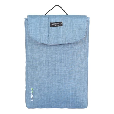 Simplecarry LCF16 Blue