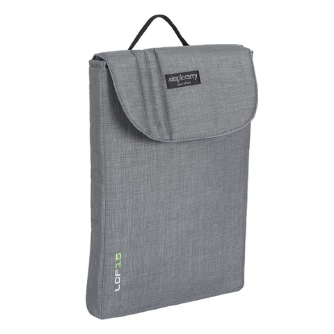 Simplecarry LCF16 Grey