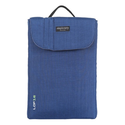 Simplecarry LCF16 Navy