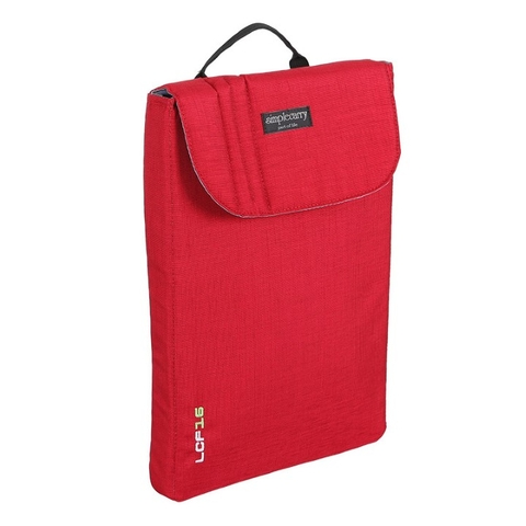 Simplecarry LCF16 Red