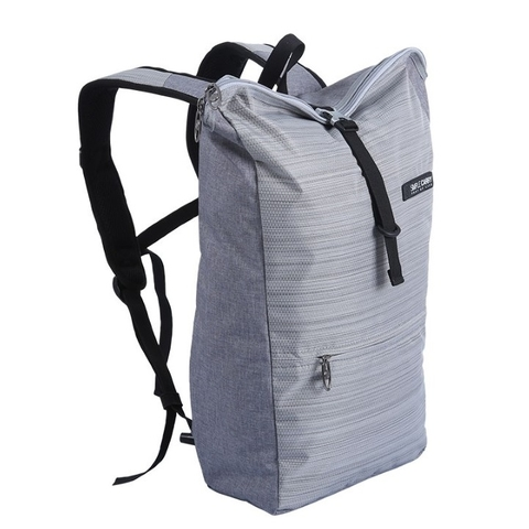 Simplecarry P1 Grey
