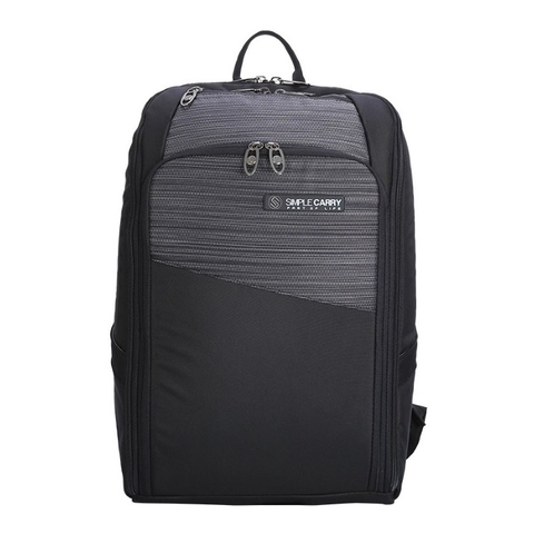 Simplecarry P3 Black