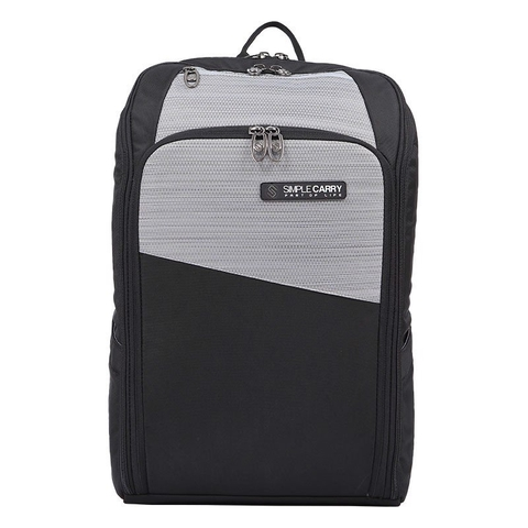 Simplecarry P3 Grey