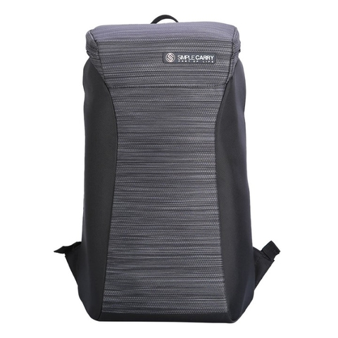 Simplecarry P5 Black
