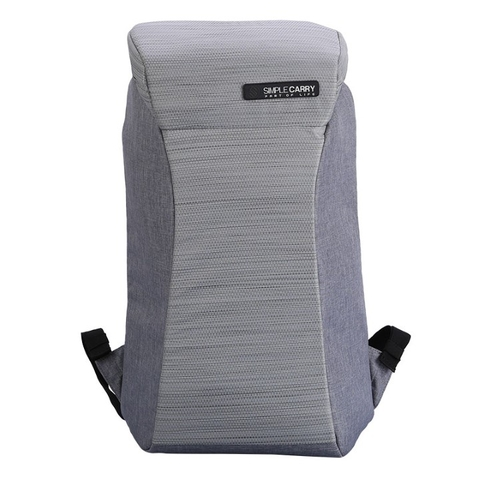 Simplecarry P5 Grey