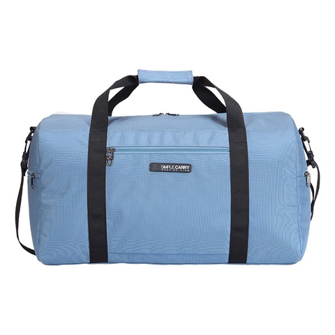 Túi du lịch Simplecarry Duffle Bag SD 6 D.Denim