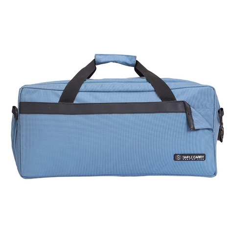 Túi du lịch Simplecarry Duffle Bag SD 7 D.Denim