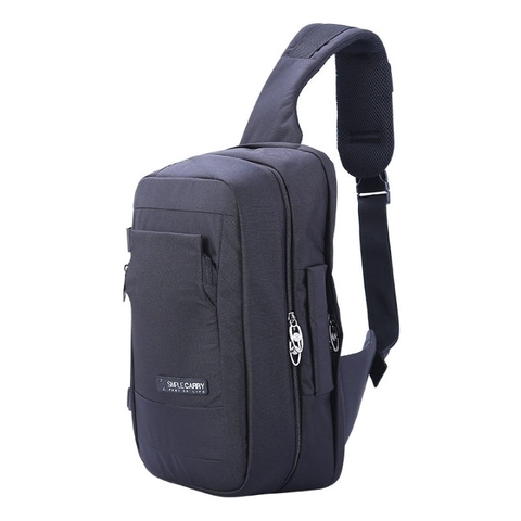 Simplecarry Sling Big Black