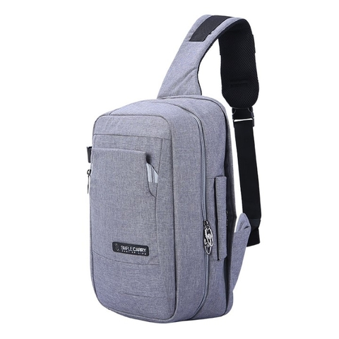Simplecarry Sling Big Grey