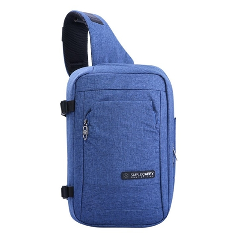 Simplecarry Sling Big Navy