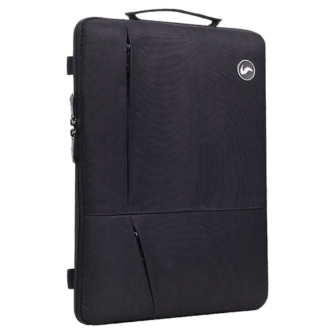 Siva Truta I13.3 Inch Black