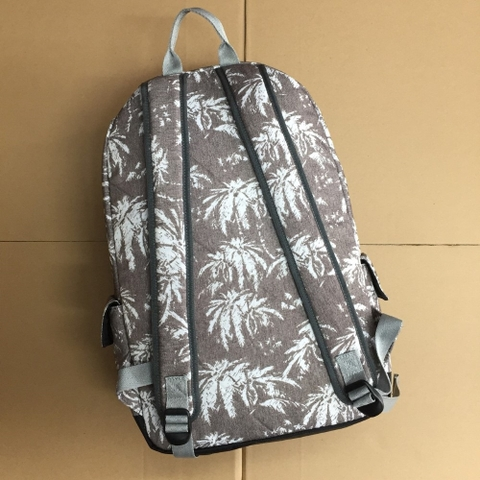 Superdry Moody Montana Backpack