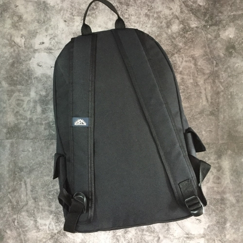 Superdry Silicone Montana Backpack SMB06