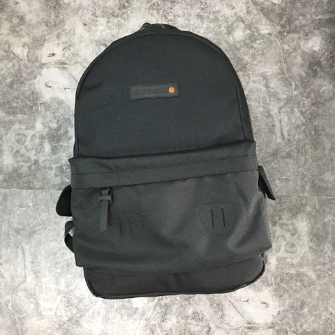 Superdry Silicone Montana Backpack SMB08