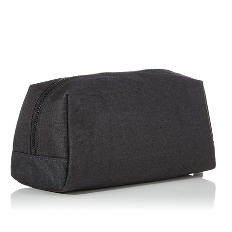 Superdry Smooth High Build Wash Bag