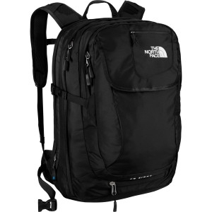 The Norh Face On Sight Backpack Black