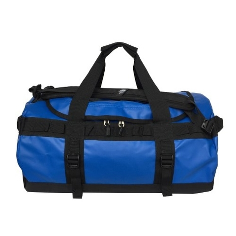 The North Face Base Camp Duffel S Blue