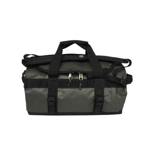The North Face Base Camp Duffel XS Grey
