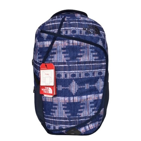 The North Face Hot Shot 2016 Brocade