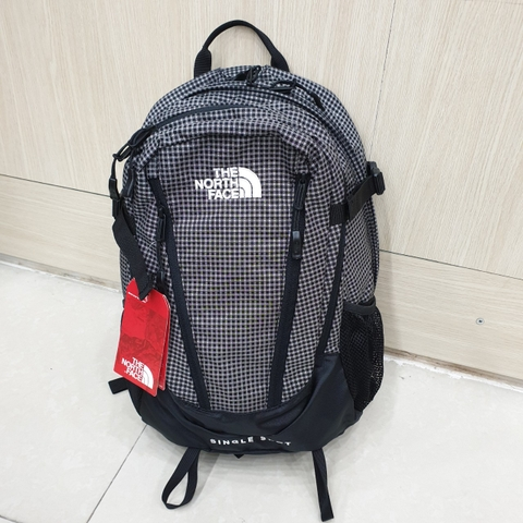 The North Face Single Shot Backpack Caro