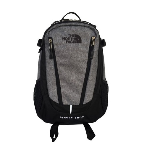 The North Face Single Shot Backpack L.Grey