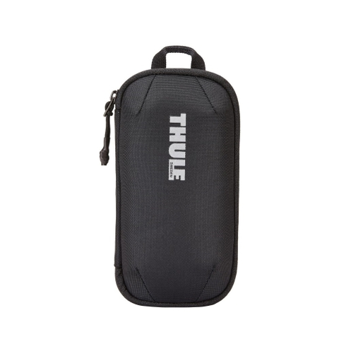 Thule Subterra PowerShuttle Mini Black