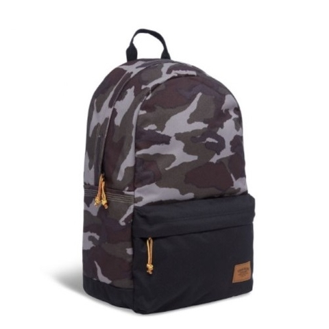 Timberland Crofton 22L Backpack Camo/Black