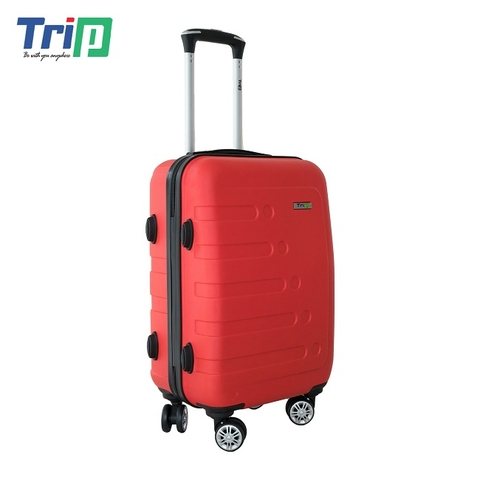 Trip P16-50 Red