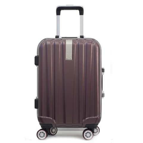 Trip PC022-50 Brown