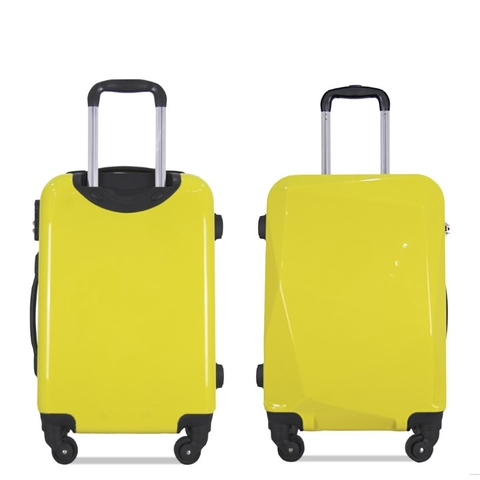 Trip PC608 Yellow