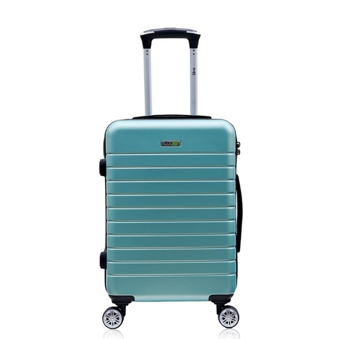 Trip PC911-20 Pale Blue