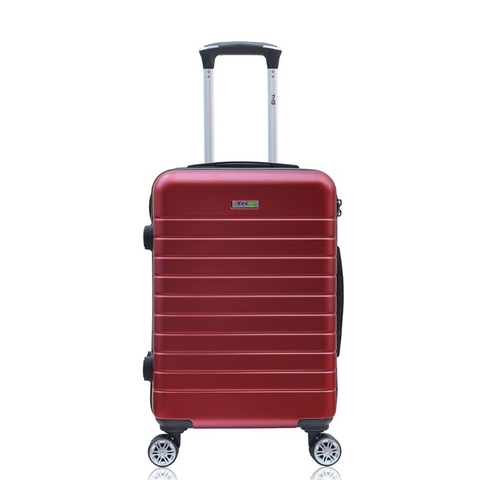 Trip PC911-20 Red