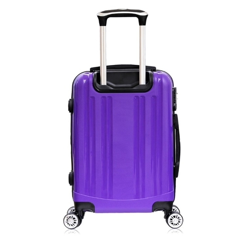 Trip PP102-50 Purple