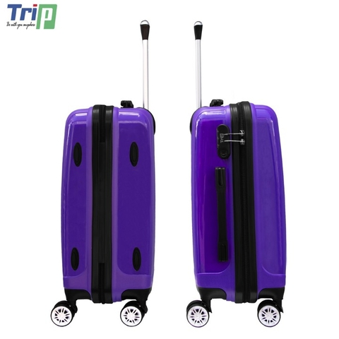 Trip PP103-50 Purple