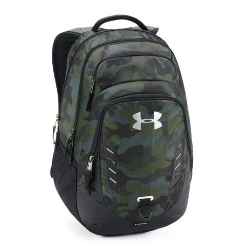 Under Armour Gameday Backpack Camo